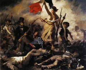 2-delacroix-la-libertc3a0-guida-ilpopolo-sulle-barricate-1830