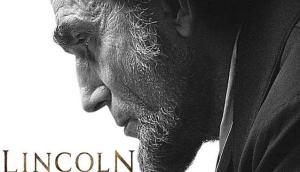 Lincoln--638x366