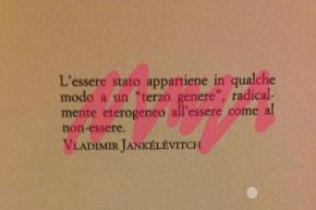 """""""Il filo dell'orizzonte"""", AntonioTabucchi"""