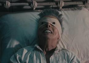 Il Mito David Bowie e la sua morteannunciata