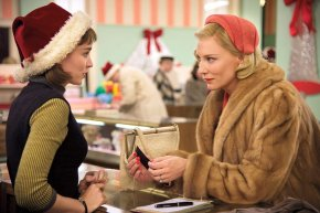 """""""Carol"""" e il senso diappartenenza"""