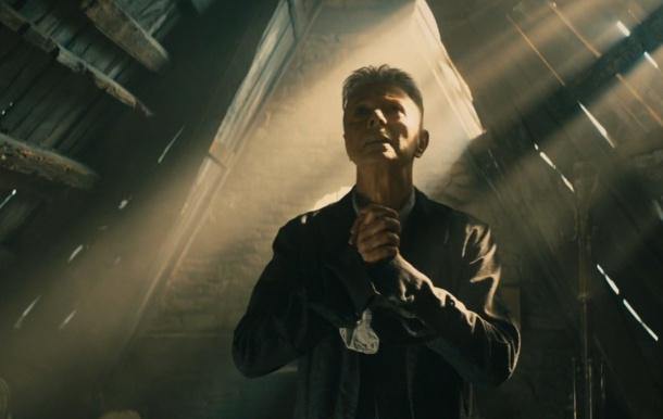 David-Bowie-Blackstar-Kurzfilm-01