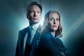 Il ritorno di X-Files, i vinili e la nostalgiacanaglia