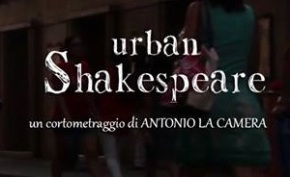 Perché ancora Shakespeare
