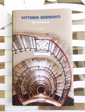 """The Strega Challenge – """"Se avessero"""" di VittorioSermonti"""
