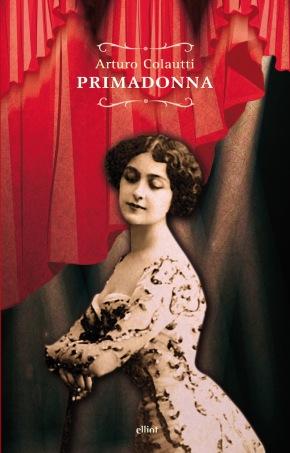"""""""Primadonna"""" di ArturoColautti"""